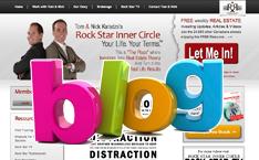 RockStarInnerCircle.com